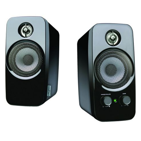 Creative Technology Inspire T10 Speaker System