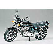 Honda CB750F - 1:6 Big Scale Motocycle - Tamiya