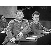 Very Best of Laurel and Hardy DVD
