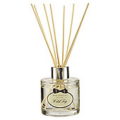 Wax Lyrical Wild Fig Reed Diffuser