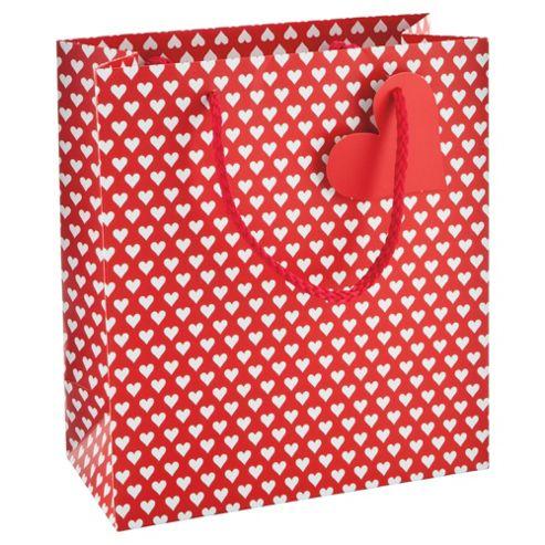 Valentines Novelty Med Bag