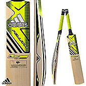 Adidas 2013/14 Pellara Club Adult Grade 4 English Willow Cricket Bat