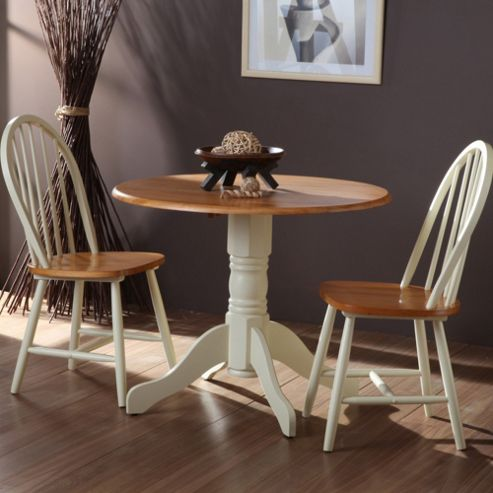 Wilkinson Furniture Brecon Dining Table Set
