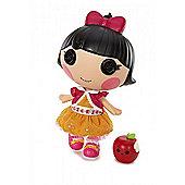 Lalaloopsy Littles - Beauty Fairest Doll