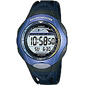 Casio Sea Pathfinder Watch SPS-300C-2VER