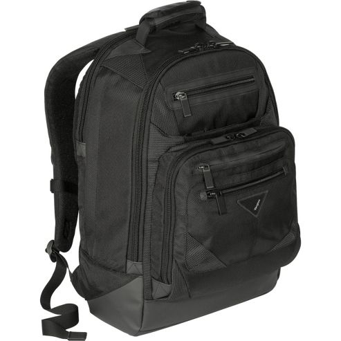 Targus A7 16 inch. Backpack (Black)