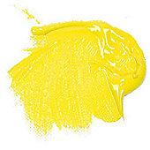 System 3 250ml Lemon Yellow