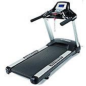 Tunturi Platinum Treadmill