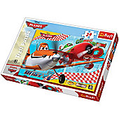 Disney Pixar Planes 24 Piece Jigsaw Puzzle