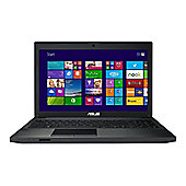 "ASUS PU551LA-XO086G 15.6"" 4GB Ram 500GB HDD Webcam DVD Rewriter Wireless"