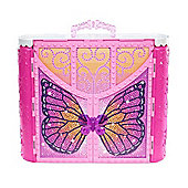 Barbie Mariposa Playset