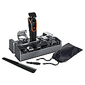 Philips QG3352/23 11 in 1 Groomer