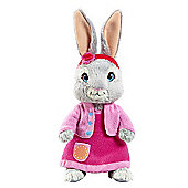 Peter Rabbit - Lily Soft Toy