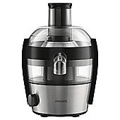 Philips HR1836/01 Viva mini Juicer