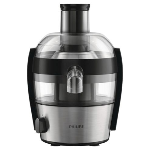 Tesco Direct Slow Juicer : Buy Philips HR1836/01 viva mini Juicer from our Juicers range - Tesco