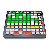 Novation Launchpad S Controller