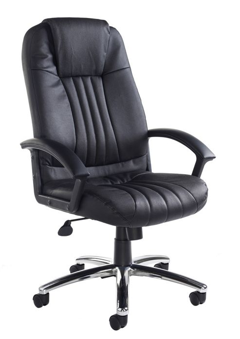 Office Basics Monaco Manager Chair