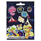 My Little Pony Crystal Blindbags