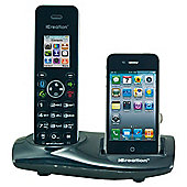 iCreation i650 DECT & DOCK