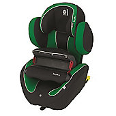 Kiddy PhoenixFix Pro 2 Car Seat (Forest)