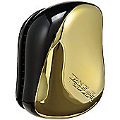 Tangle Teezer Compact Gold