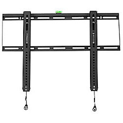 Alphason AB-LU654TA Slimline Tilting Bracket For 32 to 60 TV's
