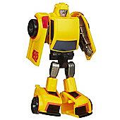 Transformers Classic Legion Figure Bumblebee