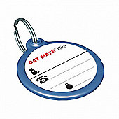 Pet Mate Elite Electronic ID Disc