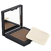 Sleek Makeup Luminous Pressed Powder Lpp04 10.5G