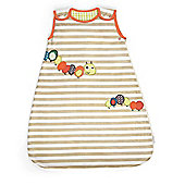 Mamas & Papas - Jamboree - Dreampod Sleep Bag