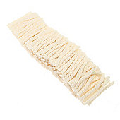 Anchor Rug Wool - Creamy White