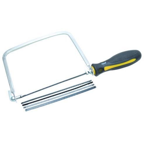 170mm Coping Saw