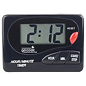Professional Go Cook Digital Timer