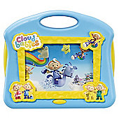 Cloudbabies Musical TV