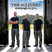 The Soldiers - Message To You
