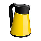 Prestige Daytona Kettle in Yellow