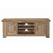 Kelburn Furniture Wiltshire TV Stand