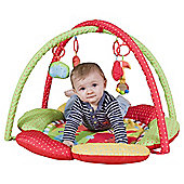 Red Kite Safari Baby Playgym