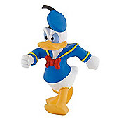 Bullyland Donald Duck Figurine 15335