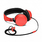 Coloud Boom Over Ear Headphones