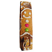 Wax Lyrical Gingerbread Reed Diffuser 100ml