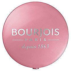 Bourjois Round Pot Eye- Rose Dragee 2010
