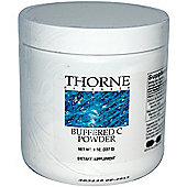 Thorne Research Buffered C Powder 225g Powder