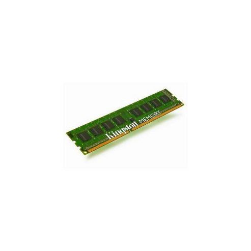 Kingston 1GB (1x1GB) Memory Module 667MHz ECC