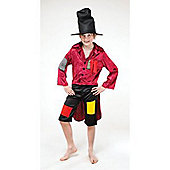 Artful Dodger - Child Costume 10-11 years