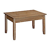 Core Products MX902 Pine Coffee Table