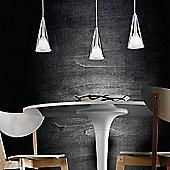 De Majo Lolli Pendant - Six Bulbs