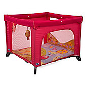 Chicco Openworld Playpen (Baby World)