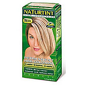 NATURTINT Naturtint 9N Colourant