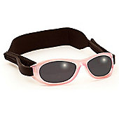 Suntots Designer Sunglasses 0-5 Years Pink